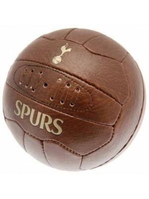 Tottenham Hotspur FC Faux Leather Football