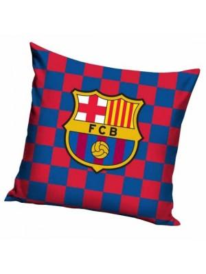FC Barcelona Cushion CQ