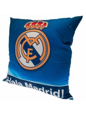 Real Madrid FC Cushion HM