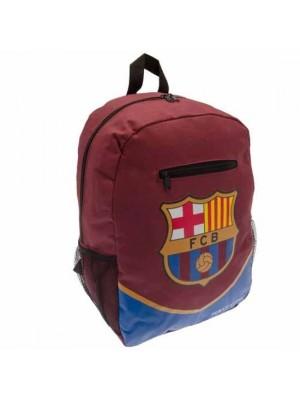 FC Barcelona Backpack SW