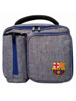 FC Barcelona Premium Lunch Bag