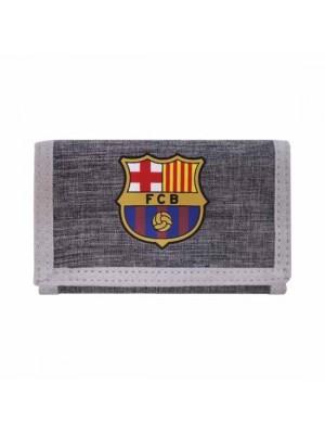 FC Barcelona Premium Wallet