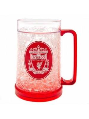 Liverpool FC Freezer Mug CR