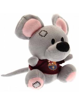 FC Barcelona Timmy Mouse