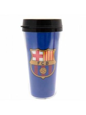 FC Barcelona Travel Mug CR