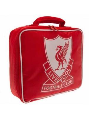 Liverpool FC Lunch Bag LB