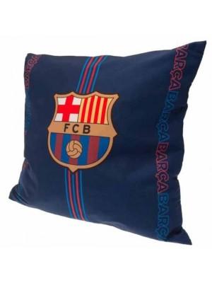 FC Barcelona Cushion NV