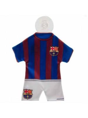FC Barcelona Mini Kit WT