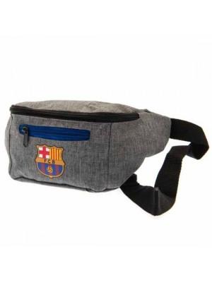 FC Barcelona Premium Bum Bag