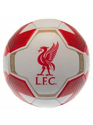 Liverpool FC Football RW