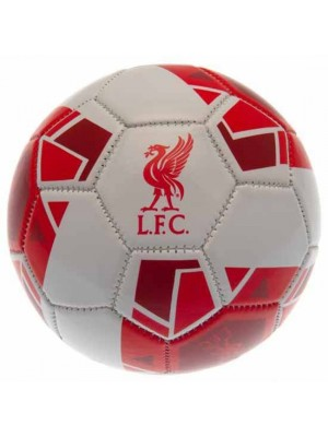 Liverpool FC Skill Ball RW