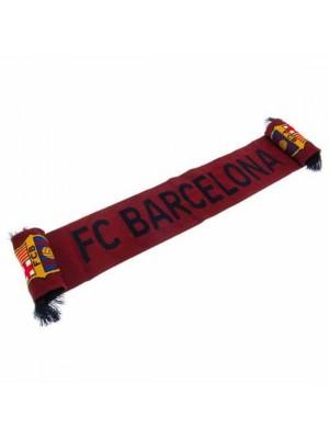 FC Barcelona Scarf BG