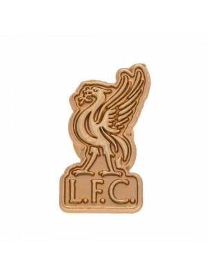 Liverpool FC Badge GC