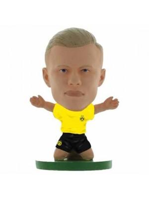 Borussia Dortmund SoccerStarz Haaland