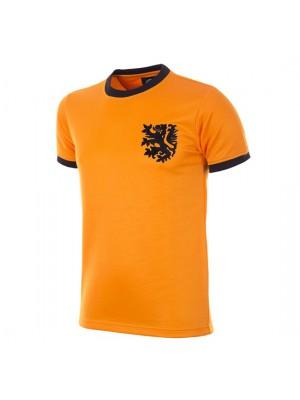 Holland World Cup 1978 Retro Football Shirt