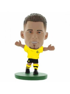 Borussia Dortmund SoccerStarz Hazard