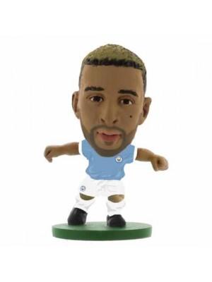 Manchester City FC SoccerStarz Walker