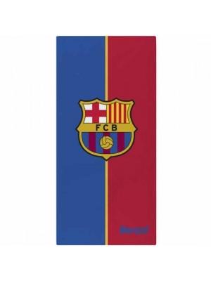 FC Barcelona Towel