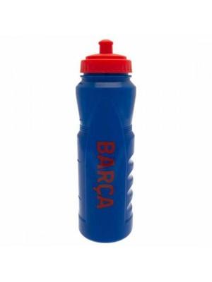 FC Barcelona Sports Drinks Bottle