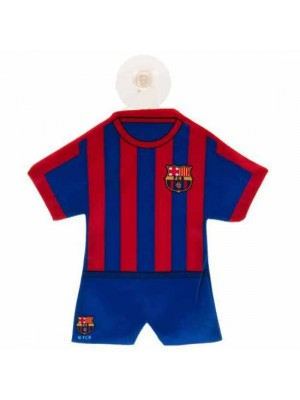 FC Barcelona Mini Kit RD