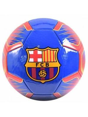 FC Barcelona Football NS
