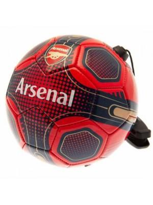 Arsenal FC Size 2 Skills Trainer