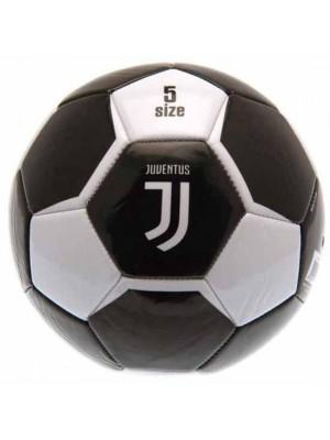 Juventus FC Football