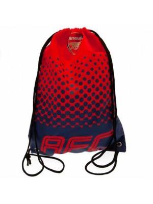 Arsenal FC Gym Bag
