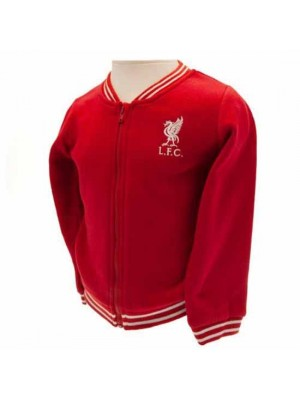 Liverpool FC Shankly Jacket 3-6 Months