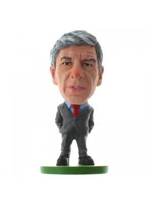 Arsenal FC SoccerStarz Wenger