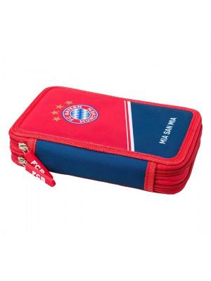 FC Bayern Munchen Pencil Case