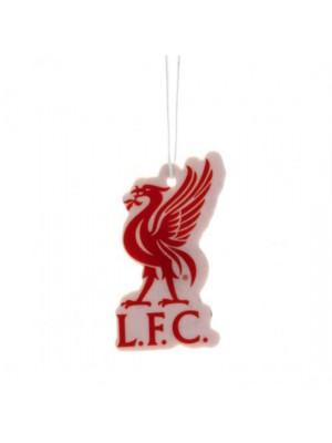 Liverpool FC Air Freshener