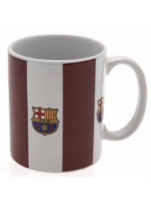 FC Barcelona Mug ST
