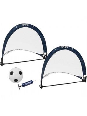 Tottenham Hotspur FC Skill Goal Set