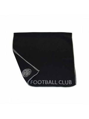 Celtic FC Aqualock Caddy Towel