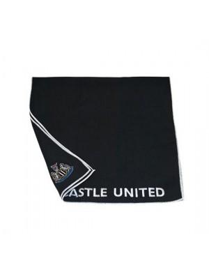 Newcastle United FC Aqualock Caddy Towel