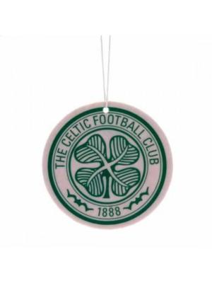 Celtic FC Air Freshener
