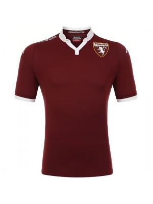 Torino home jersey 2015/16