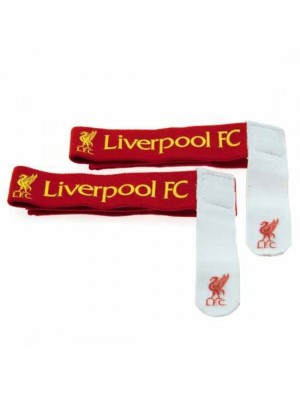 Liverpool FC Sock Ties