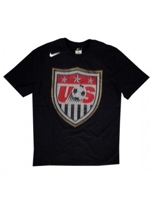 USA t-shirt World Cup 2010