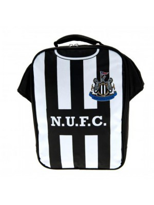Newcastle United FC Kit Lunch Bag