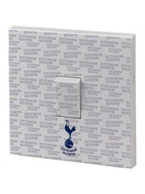 Tottenham Hotspur FC Light Switch Skin