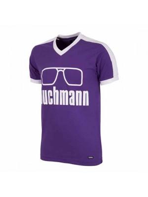 Beerschot 1979 Retro Football Shirt