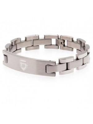 Arsenal FC Bracelet