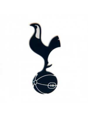 Tottenham Hotspur FC 3D Fridge Magnet