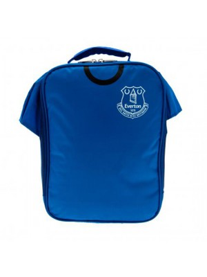 Everton FC Kit Lunch Bag