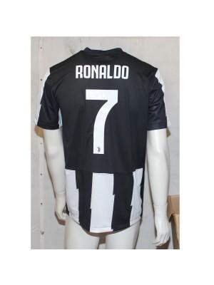 Ronaldo 7 Nike team sports jersey
