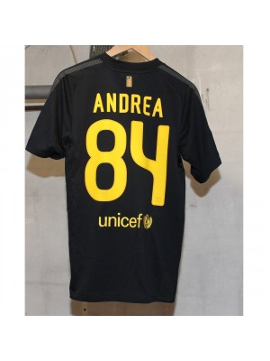 Andrea 84