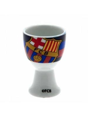 FC Barcelona Egg Cup BC