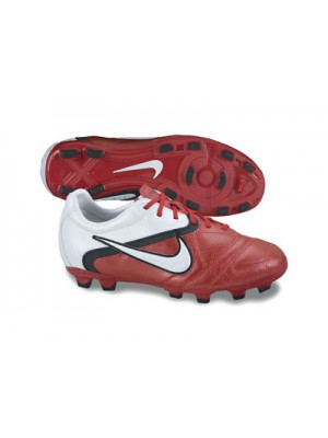 CTR 360 Libretto FG Iniesta soccer boots - youth